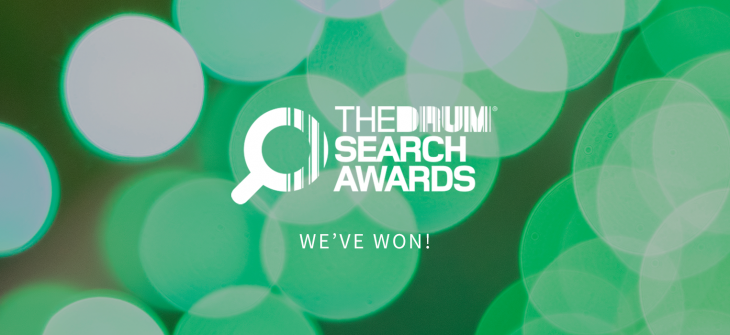 DRUM-SEARCH-AWARDS-win-2018