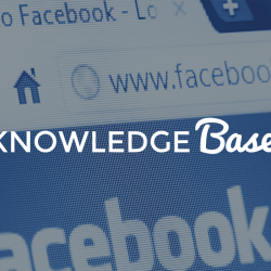 KB-5-things-you-didn't-know-you-could-do-on-Facebook-Blog