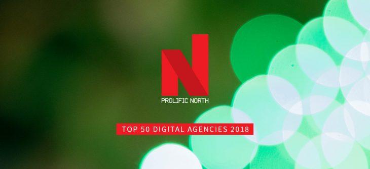 PN-top-50-2018-blog