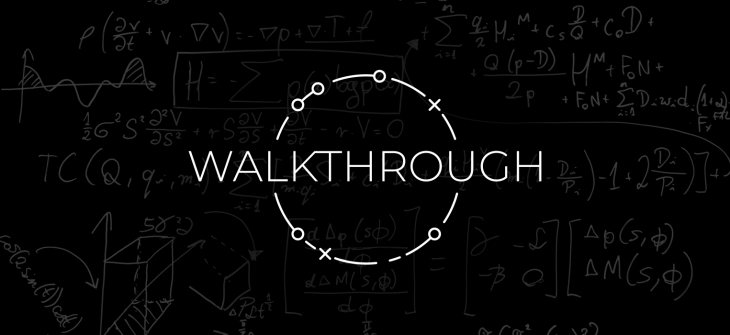 Walkthrough-Calculated-Metrics-(Beta)-blog-image