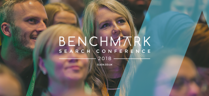 benchmark-2018-launch-blog-hero-image