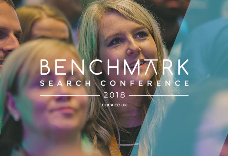 benchmark-2018-launch-blog-hero-image