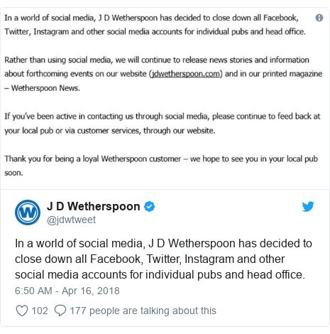 wethersppons tweet