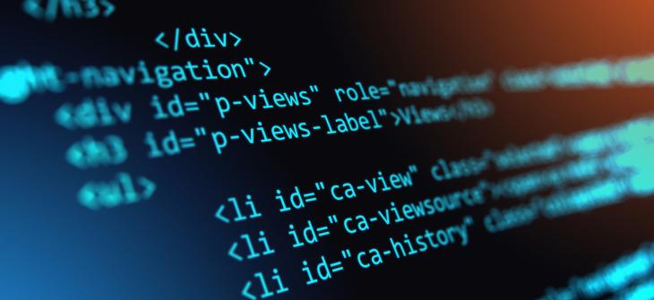 javascript image