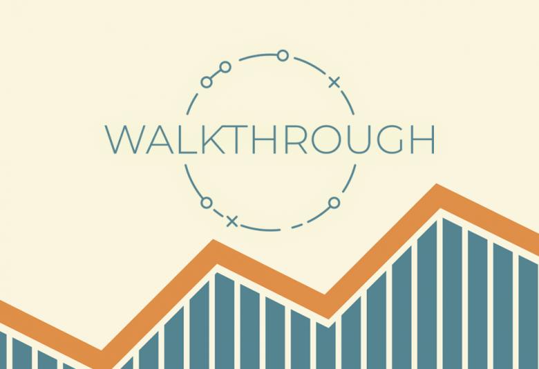 Walkthrough-Google-trends-blog-image