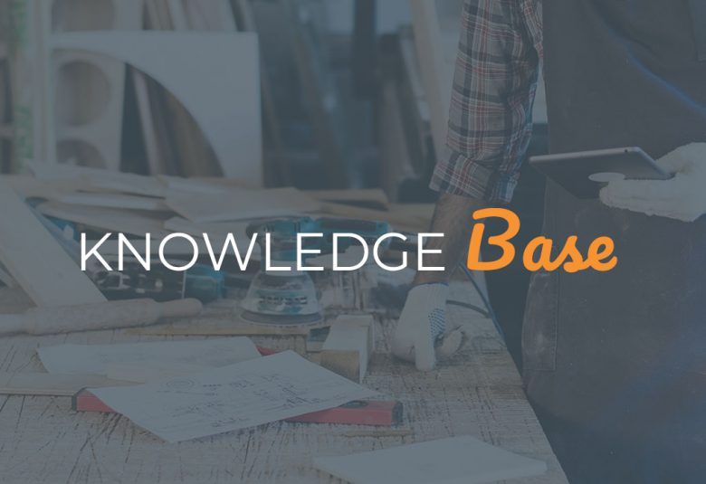 knowledge base mobile first indexing