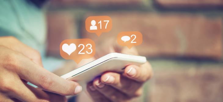 3-ways-social-media-can-boost-organic-traffic