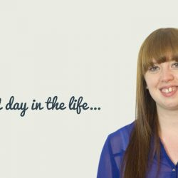 a-day-in-the-life-Faye-blog