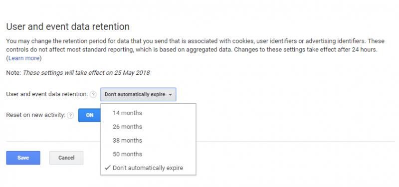 retention-settings
