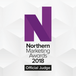 Northern-marketing-awards-judge-2018 (1)