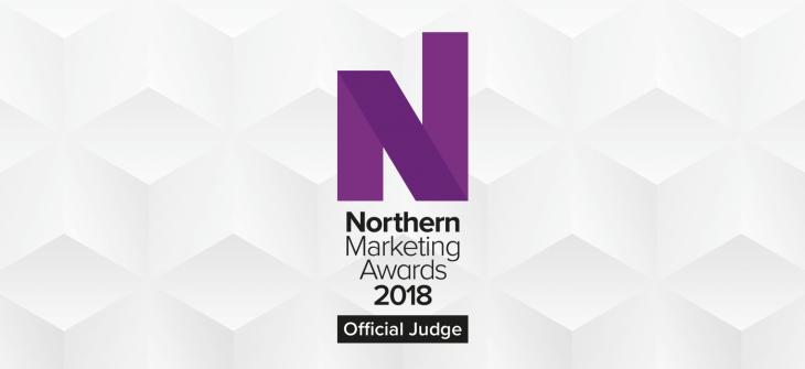 Northern-marketing-awards-judge-2018 (1)