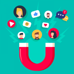 5 ways to embrace user-generated content (UGC)