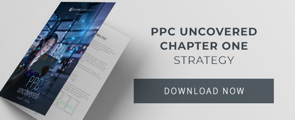 ppc-Uncovered-strategy