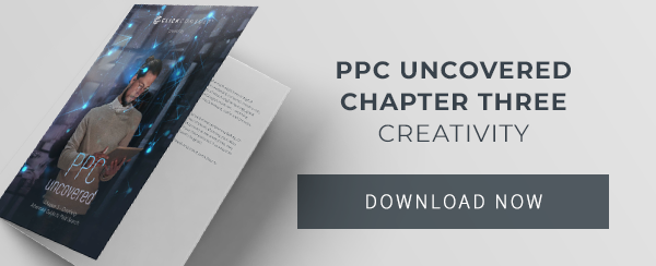 ppc-uncovered-creative