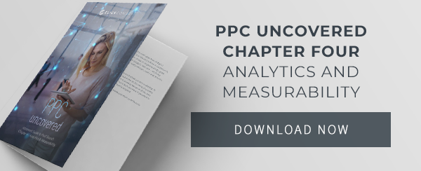 PPC-uncovered-Analytics
