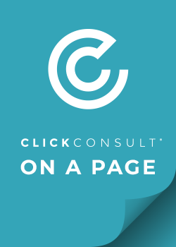 About Click Consult