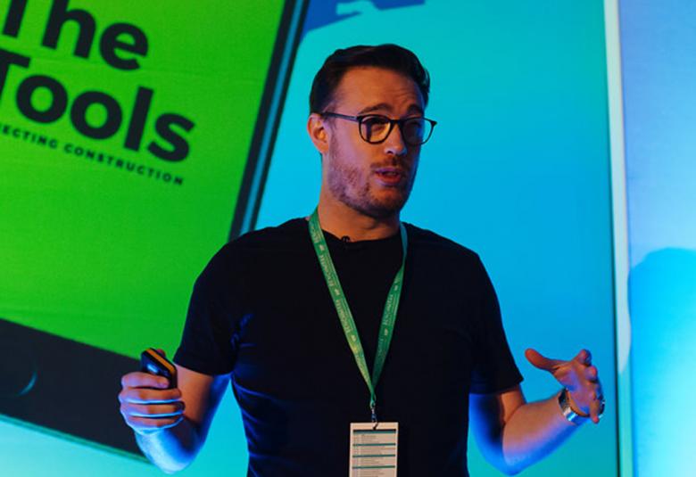 Lee-Wilcox-Benchmark-2018-talk-summary-hero-image