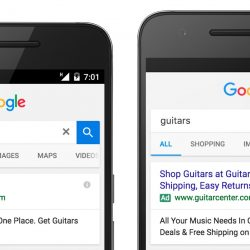 What you need to know about Google's New Expanded Text Ad format