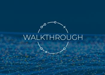 walkthrough-Google-Analytics-for-Power-Users-hero-image