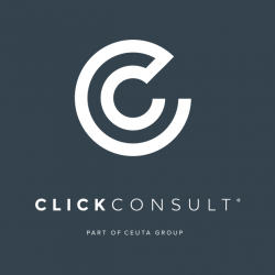 Click Consult joins Ceuta Group
