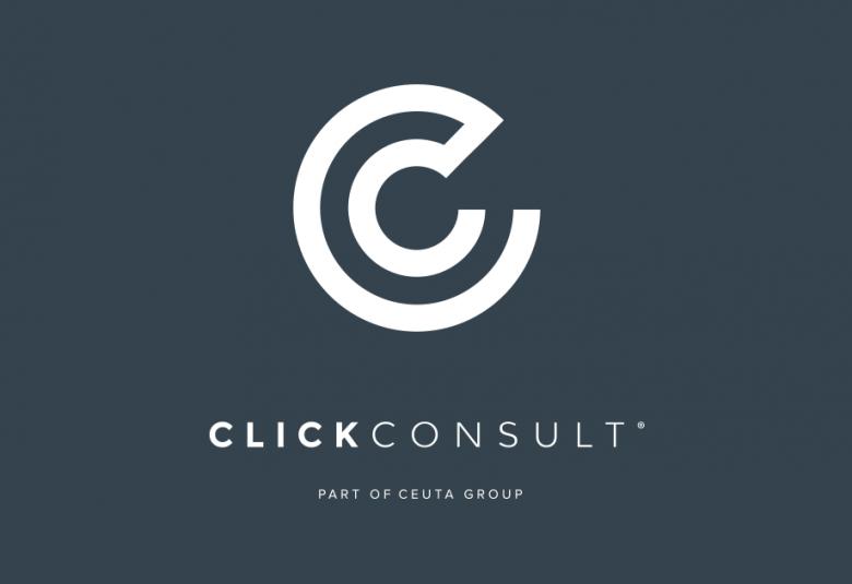 New-partner-logo
