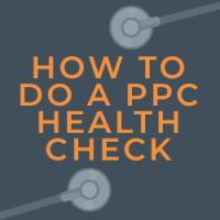 PPC-Healthcheck-250x250