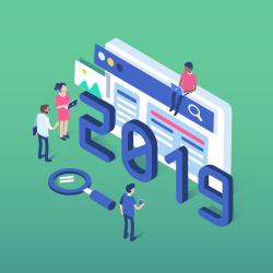 SEO-in-2019-250x250