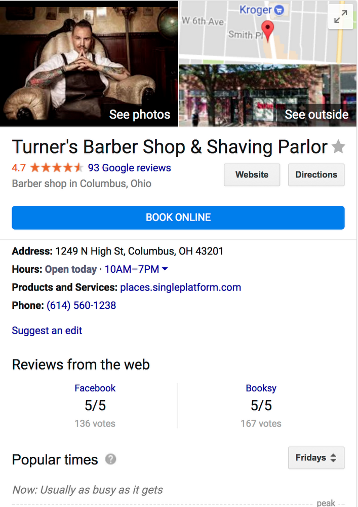 Turners_Barber_Shop_2.max-1000x1000