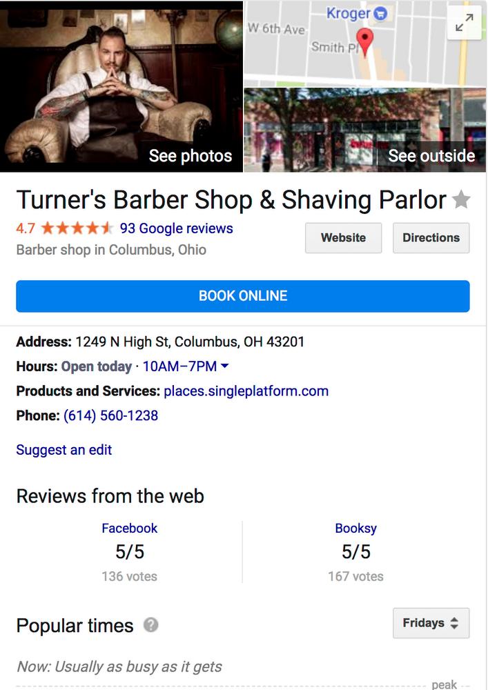 Turners_Barber_Shop_2.max-1000x1000