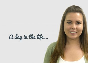 a-day-in-the-life-Charl-blog