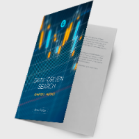 Data-driven-search-Top-level-eBook-landing-page-image