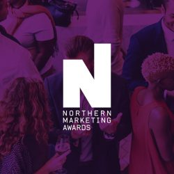 More success for Click Consult at the Northern Marketing Awards