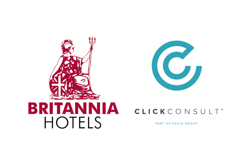 Britannia-Hotels-appoints-Click-Consult-for-PPC (2)