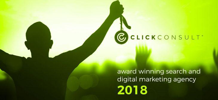 2018-award-winning