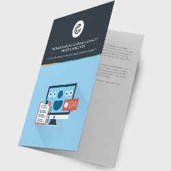 Google's-Quality-Rater-Guidelines-Top-level-eBook