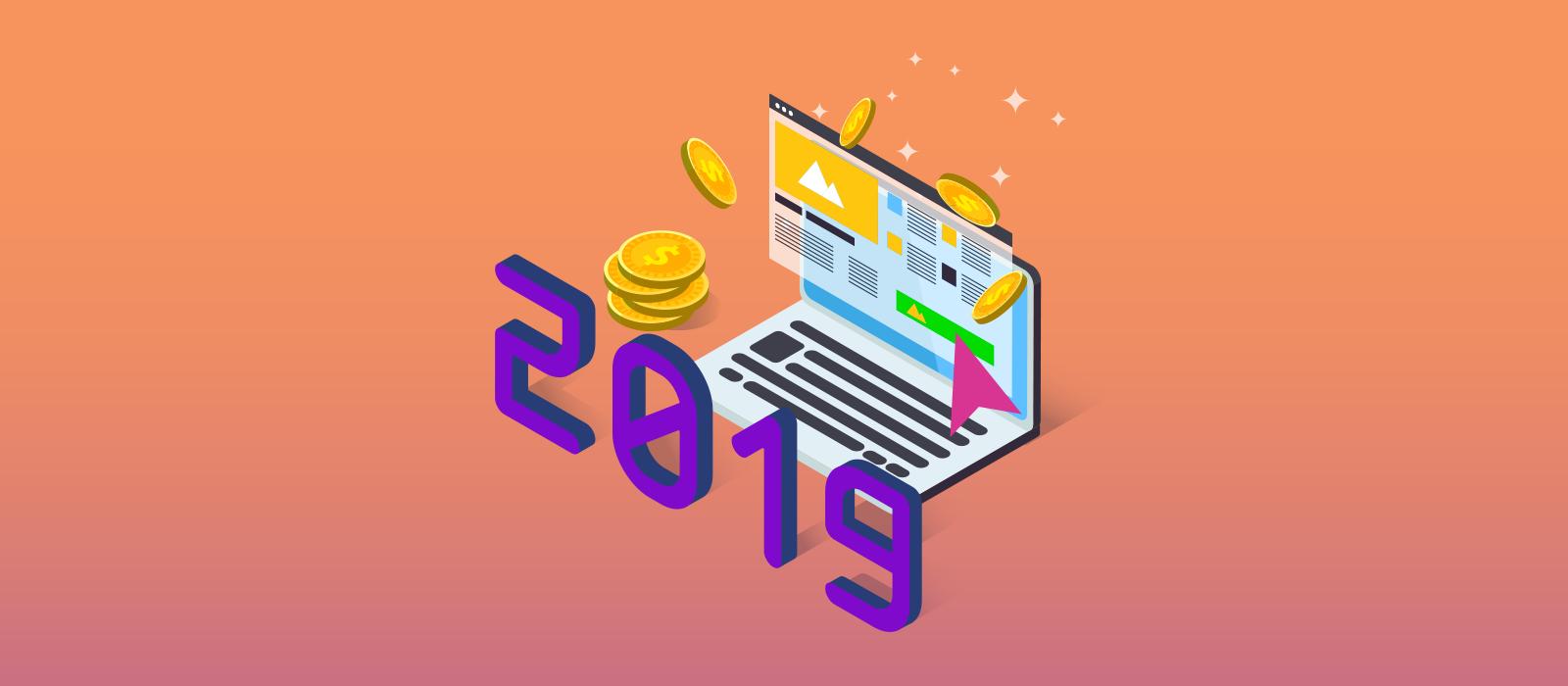 SEO-in-2019
