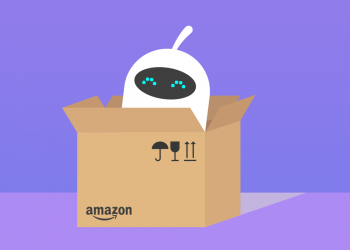 success with amazon ads - sponsored products