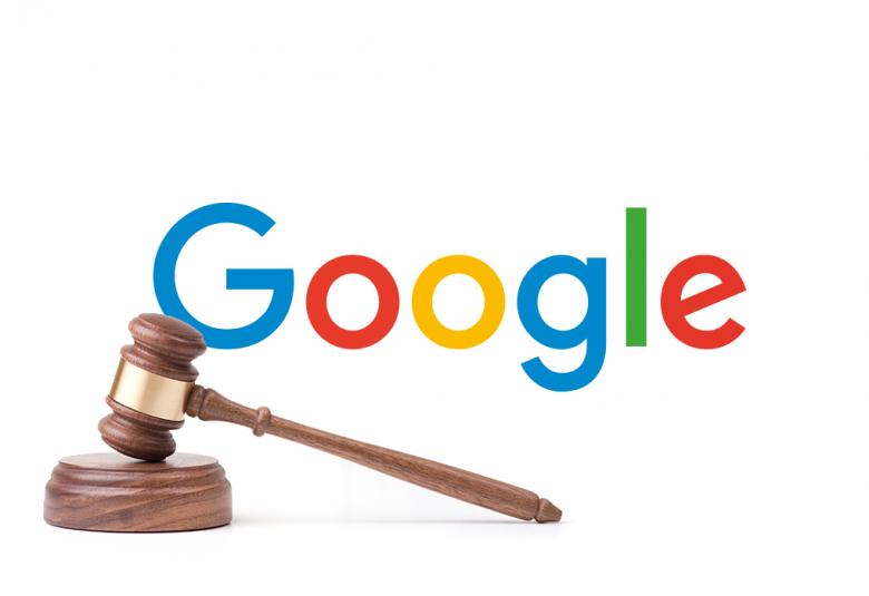 Google-bid-hero-image