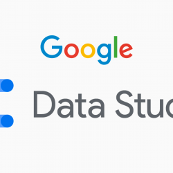 How to add a data source to a Google Data Studio report