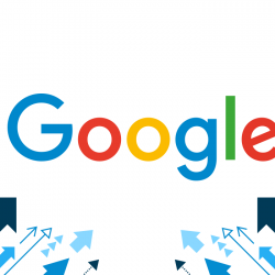 Google's latest 'Broad Core Update' continues a trend of increasing activity