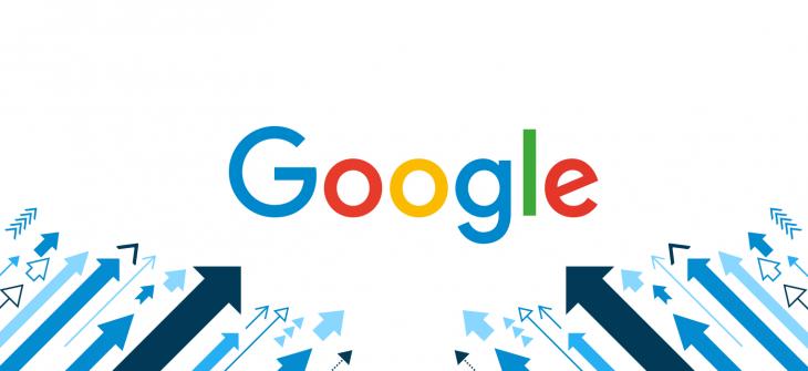 Google-update-hero-image