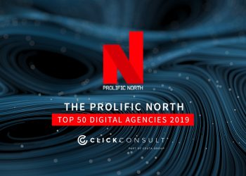 PN-top-50-2019-blog