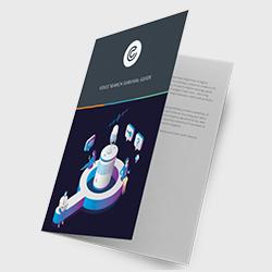 Voice-Search-Survival-Guide--Top-level-eBook-landing-page-image