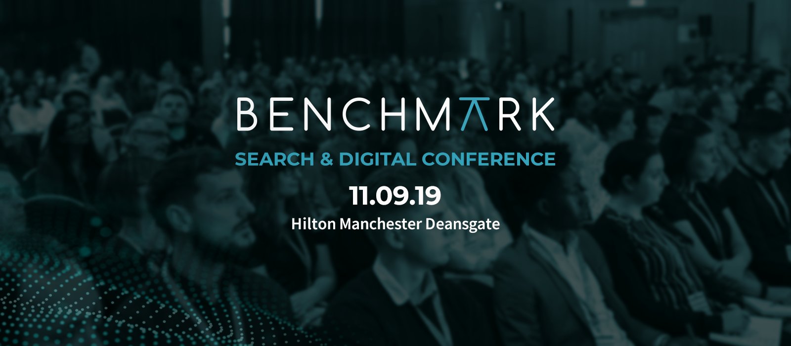 Benchmark Conference 2019