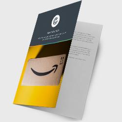 Amazon-SEO-Top-level-eBook-landing-page-image