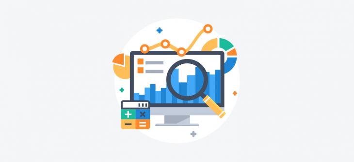 Why-use-Google-Smart-Display-Marketing-hero-image