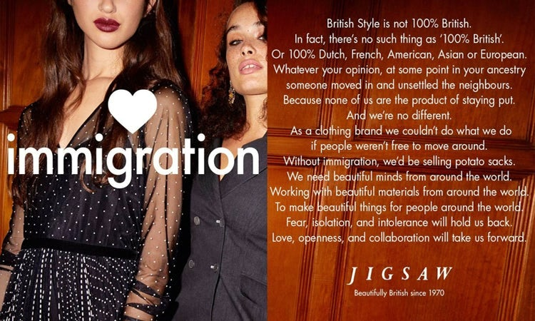 loveimmigrationjigsawcampaign