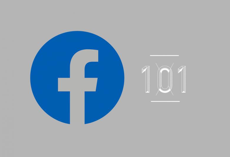 101-Facebook logo