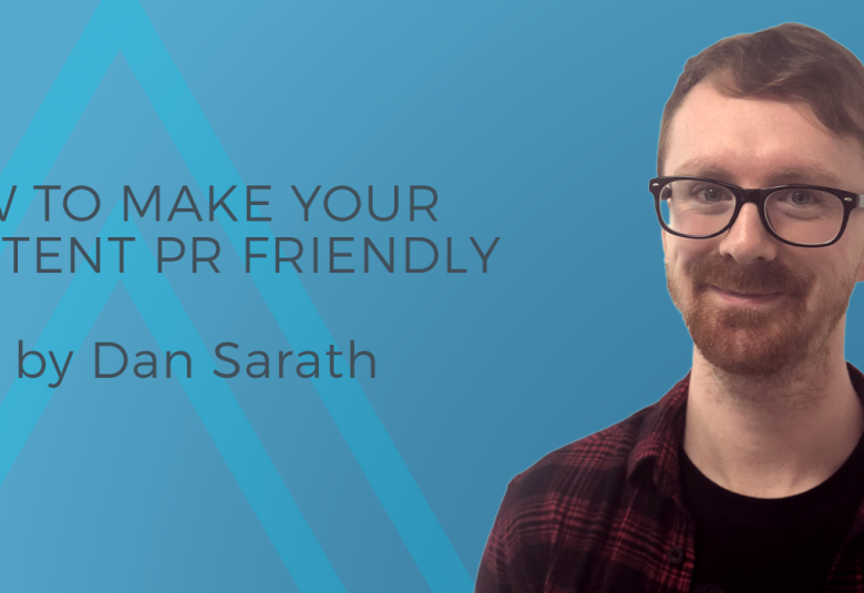 How-to-make-your-content-PR-friendly