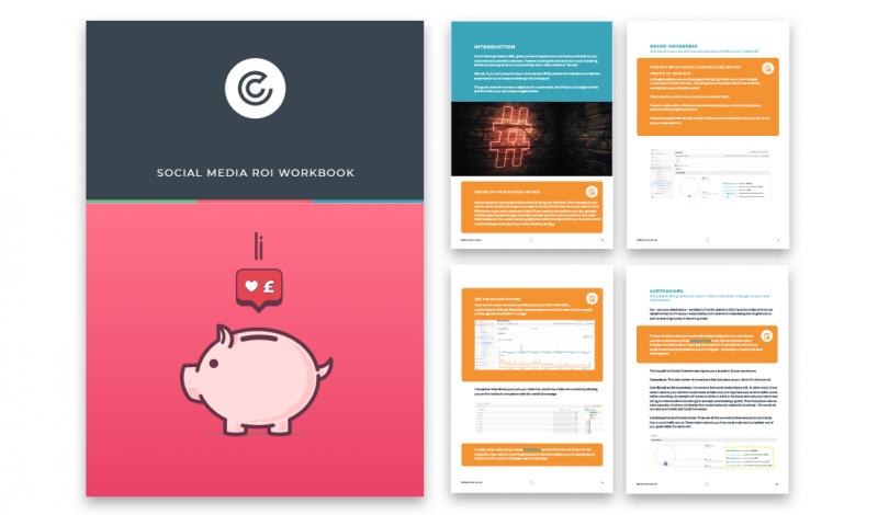 Social-Media-ROI-Workbook-Thank_You_Page_Spread_[desktop_1102x648]